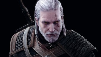 The Witcher 3: Gameplay comentado sin spoilers
