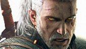 The Witcher 3: Wild Hunt tendrá un modo de juego con muerte permanente