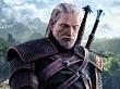 The Witcher estrenar� pel�cula en 2017; ser� la primera de muchas m�s