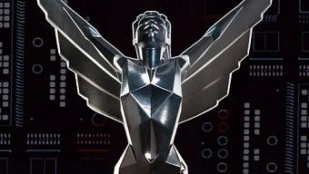 Los The Game Awards 2015 fueron seguidos por 2,3 millones de personas