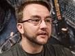Un ex de CD Projekt se suma a lo nuevo de los autores de Dying Light
