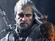 Problemas con The Witcher 3: Wild Hunt en PS4 Pro tras el último parche