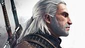 The Witcher 3: Wild Hunt tendrá soporte HDR en Xbox One X
