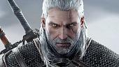 The Witcher 3 alcanza los 60fps estables en Xbox One X