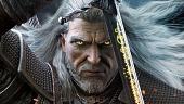 The Witcher mantendrá la crudeza del videojuego en su serie de Netflix