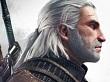 Steam ofrece rebajas de hasta el 85% en toda la saga The Witcher