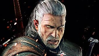 Así de increíble luce The Witcher 3 con el mod Phoenix Lighting