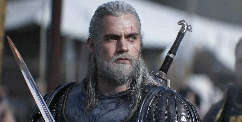 the_witcher_3-4878994.jpg