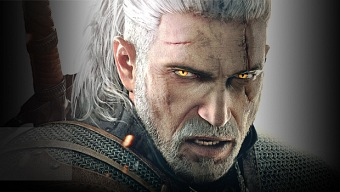 ¡The Witcher 3 en Switch! CD Projekt lleva su genial RPG a la consola de Nintendo