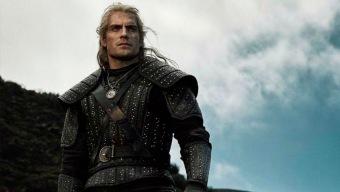 Henry Cavill explica cuánto sabía de Geralt de Rivia antes de protagonizar la serie The Witcher de Netflix