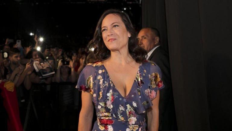 Lauren S. Hissrich también es conocida por su labor en la fantástica serie Daredevil de Netflix.