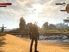 Pantalla The Witcher 3: Wild Hunt