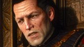 Video The Witcher 3 Wild Hunt - Charles Dance