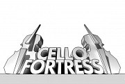 Cello Fortress