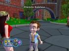 Imagen Leisure Suit Larry: Magna Cum Laude