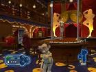 Pantalla Leisure Suit Larry: Magna Cum Laude