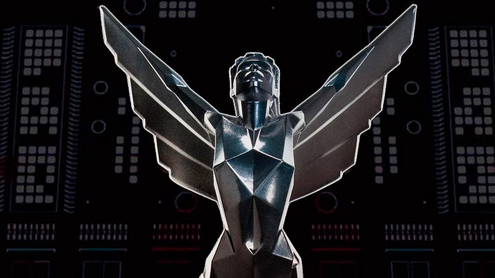 Éste podría ser el anuncio de Epic durante los Game Awards — Fortnite
