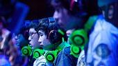 Los 5 mejores y más rentables cascos para gaming