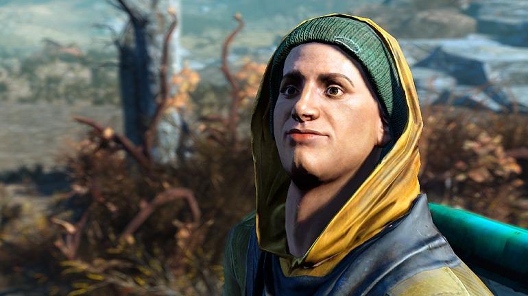 Jugadores reales que fueron inmortalizados en videojuegos
