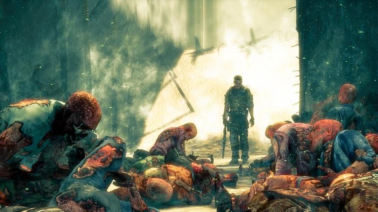 10 momentos de videojuego que se pasaron de violentos