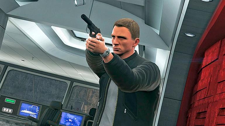 James Bond, curiosidades del mítico agente 007