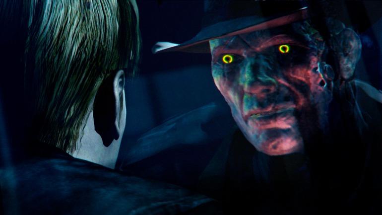 6 secretos fuera de cámara que se ocultan en tus videojuegos favoritos