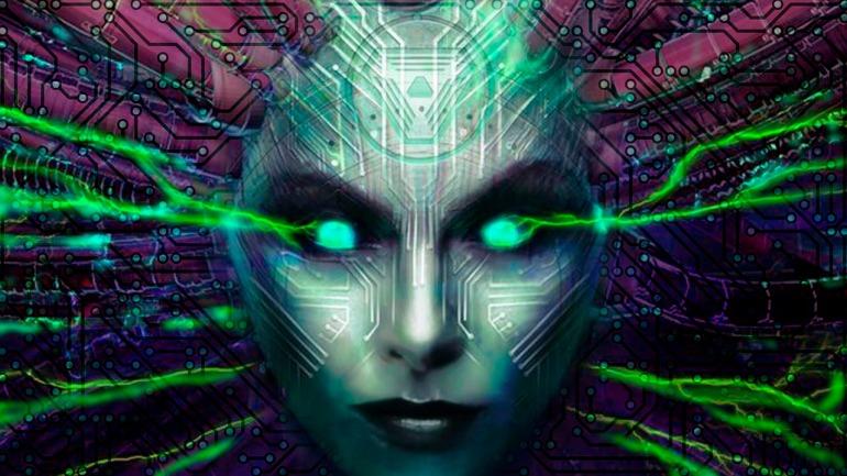 7 videojuegos en los que una inteligencia artificial es la gran protagonista