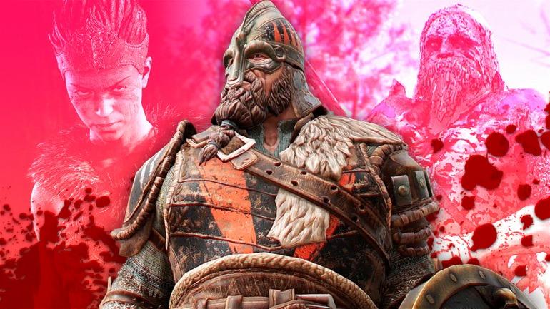 11 videojuegos de vikingos que merece la pena jugar