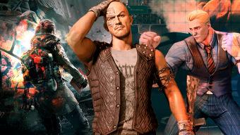 Estos son los videojuegos para descargar gratis en PC, PS4 y Xbox One con suscripciones en septiembre