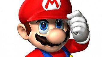 Los creadores de Super Mario Galaxy y Super Mario 3D Land trabajan en un nuevo Mario 3D para Wii U
