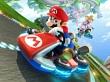 Nintendo confirma el cierre de la web de Mario Kart TV