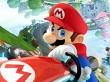 Nintendo juega en Twitter: �Prepara nuevo contenido para Mario Kart 8?