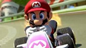 Video Mario Kart 8 - Developer Direct