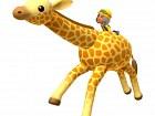 Imagen Wii U Wii Party U
