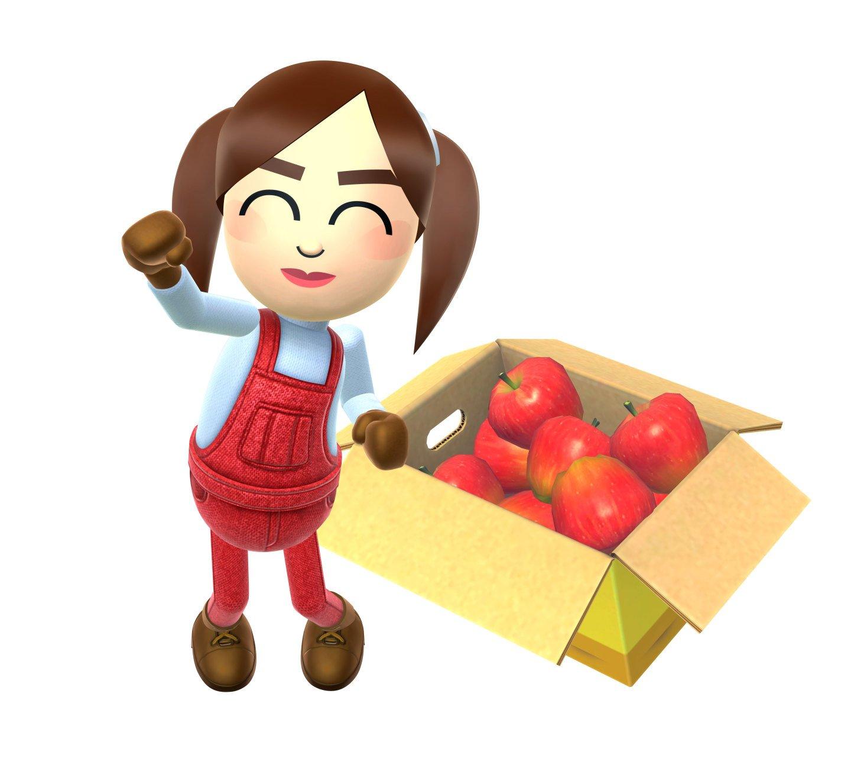 Wii Party U Para Wii U