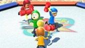 Wii Party U: Tráiler Nintendo Direct
