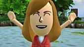 Wii Party U: Tráiler de Lanzamiento