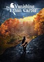 The Vanishing of Ethan Carter PC