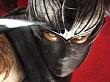 Lo nuevo de Ninja Gaiden no ser� un videojuego