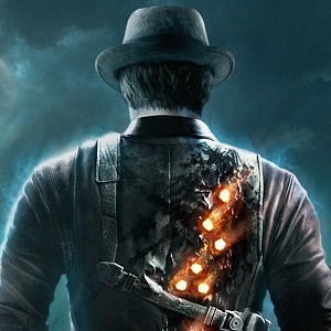 Murdered: Soul Suspect An�lisis