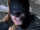 "Batman: Arkham Origins Impresiones GamesCom: ""Fr�o, fuego y villanos. Gotham arde�"""