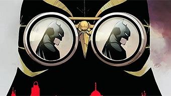 Aparecen nuevos indicios sobre un nuevo videojuego de Batman