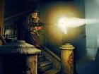 Imagen Sniper Elite: Nazi Zombie Army (PC)