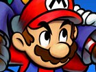 Mario & Luigi: Dream Team Impresiones jugables