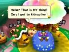Imagen Mario & Luigi: Dream Team (3DS)