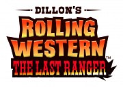 Dillon's Rolling Western 2