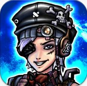 Carátula de Sela the Space Pirate - iOS