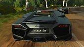 Evolution Studios muestra el Lamborghini Reventón de su nuevo pack para Driveclub