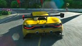 DriveClub: Renault Sport R.S. 01