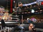 Imagen WWE 2K14 (PS3)
